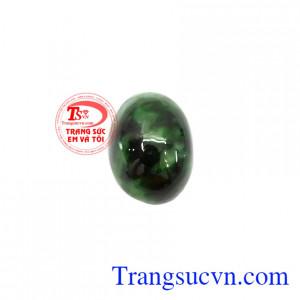 Mặt dây Jadeite Hưng Thịnh