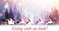 Những món quà Giáng Sinh ý nghĩa nhất dành tặng người yêu