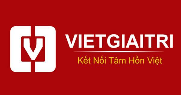 Việt Giải Trí Trang sức Em và Tôi, hành trình đồng hành và tỏa sáng nét đẹp người Việt