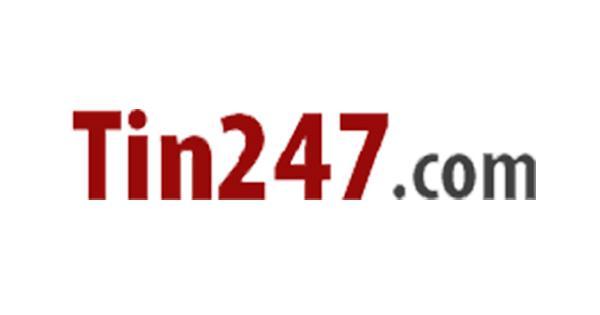 Tin247 - Trang sức Em và Tôi, hành trình đồng hành và tỏa sáng nét đẹp người Việt