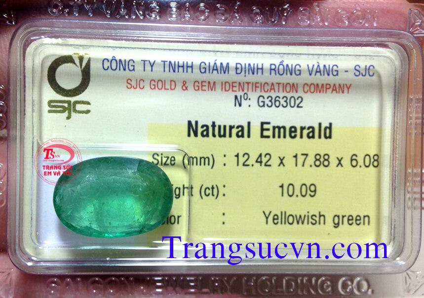 emerald-thien-nhien-10-carat