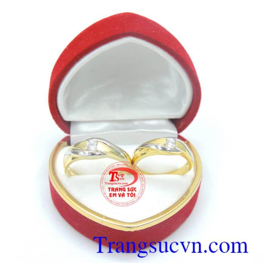 Ben bo hanh phuc online dating 8